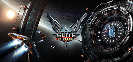 Clan: Elite: Dangerous