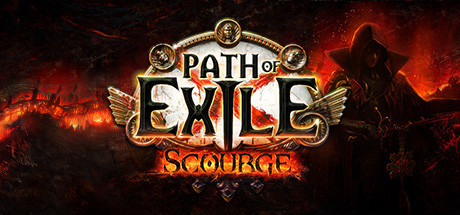Clan: Path of Exile